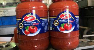 رب گوجه منجی