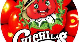 تولید کننده رب گوجه صنعتی