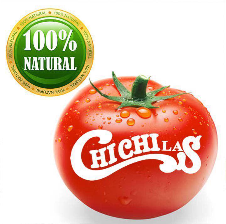 درجه یک ترین برند رب گوجه فرنگی